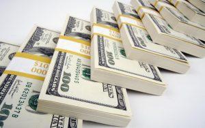 دلار - نرخ برابری - ریال - تاثیر بر صادرات ایران - شرکت نبات