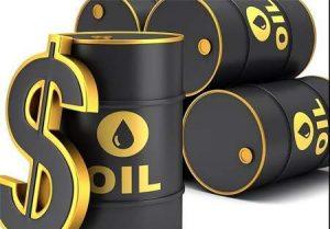 نفت - طلای سیاه - شرکت نبات - مشاور صنعتی و مهندسی