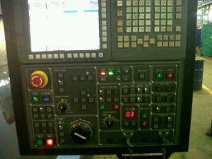 نوعی کنترلر مدل 30 آی - NABAT CO