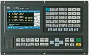 928TEa - GSK 928 TEa - Controller