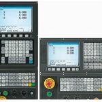 نمایی کلی از کنترلر 983 ام ای محصول شرکت جی اس کا چین
