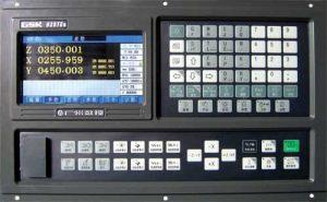 GSK 928 TEa Controller - NABAT Co
