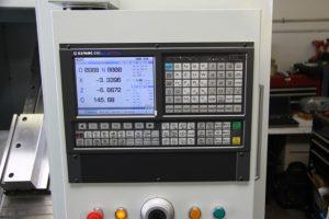 کنترلرهای محصول شرکت جی اس کا - چین