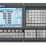 panel of GSK 980 MDc -NABAT Co