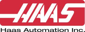لوگوی شرکت هاس امریکا