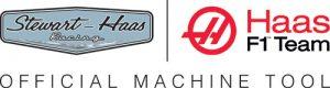 - Nabat Haas Company Logo