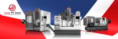 شرکت هاس، تولید کننده کنترلر و دستگاه های صنعتی - شرکت نبات