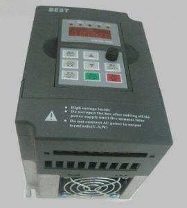 سی ان سی - INVERTER - CNC MACHINE
