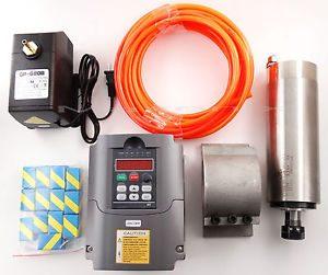 سی ان سی - اینورتر - CNC - Inverter