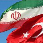 روابط اقتصادی ایران و ترکیه - شرکت نبات