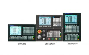 kinds-of-gsk-980-mdc-controller-nabat-co