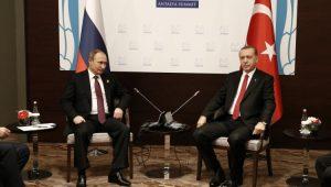 رئیس جمهور روسیه و ترکیه - شرکت نبات - نقد و بررسی و انتخاب تکنولوژی