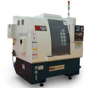 CFG46Y4 Cnc - JStomi machine - Made china - Criticism of Nabat Group - Iran - Tehran