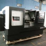 cnc-55h-nabat-corp-cnc-machine-lathe-machine