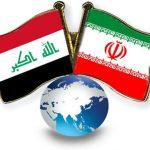 همکاری ایران و عراق - تامین نیازهای کشور عراق توسط همسایه شرقی خود - نبات - نقد و بررسی و انتخاب تکنولوژی