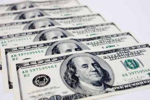 DOLLAR - USA Currency - Nabat.biz