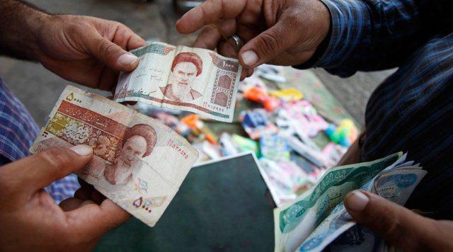 نرخ ارز و تاثیر آن بر اقتصاد - شرکت نبات - نقد و بررسی ، نتخاب تکنولوژی - مشاوره رایگان