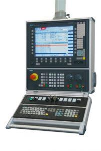 کنترلر 840 دی اس ال شرکت زیمنس - دیجیتال - شرکت نبات
