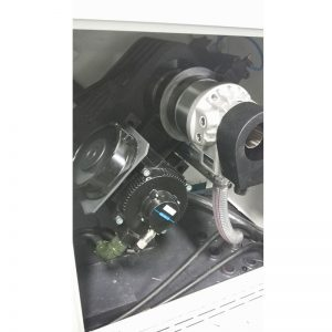 4 axis cnc lathe machine CZG46X1 - Spinle motor - Hydraulic Pump - www.nabat.biz - 4 محور تراش CNC و ماشین آلات - موتور اسپیندل - پمپ هیدرولیک - 4 محور التصنیع باستخدام الحاسب الآلی مخرطه آله - محور المحرک - مضخه هیدرولیکیه - 4 assi CNC tornio macchina - motore mandrino - pompa idraulica - 4轴数控车床机 - 主轴电机 - 液压泵 - 4-Achs-CNC-Drehmaschine - Spindelmotor - Hydraulikpumpe - 4 osé CNC soustruh - Motor vřetena - hydraulická pumpa