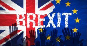 Brexit - England and Its decide to exit of European Union - Brexit - Anglie a její rozhodnou výjezdu z Evropské unie - Brexit - 英格兰和它决定退出欧盟 - Brexit - Angleterre et Son décide de sortir de l'Union européenne - Brexit - England und seine Entscheidung zum Ausstieg der Europäischen Union - Brexit - אנגליה דעתו להחליט על יציאה של האיחוד האירופי - Brexit - Inghilterra e la sua decidono di uscire di Unione Europea - Brexit - 영국과 그 유럽 연합의 출구로 결정 - Brexit - イギリスとその欧州連合 - Brexit - İngiltere ve onun Avrupa Birliği'nden çıkış kararı - Brexit - Англия и ее решили выйти из Европейского Союза