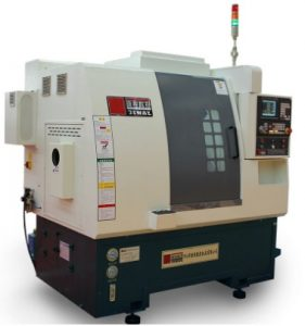 CFG36 cnc machine - Review via NABAT Engineering Group - www.nabat.biz