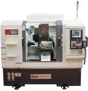 -CY2 + 2Y - 车床数控机床 - JS-Tomi公司 - www.NABAT.Biz - 审议,审查和技术的选择