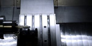 CZG46 - Slant bed of machinery - Output Through Js-Tomi Corporation - Nabat Company - www.nabat.biz - Contact Us - CZG46 - السریر المائل الآلات - الناتج من خلال شبیبه-تومی شرکه - شرکه النبات - www.nabat.biz - اتصل بنا - CZG46 - Slant кровать машин - Выход через Js-Tomi Corporation - Набат Company - www.nabat.biz - Обратная связь