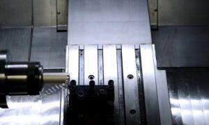 czg46-workspace-spindle-of-cnc-machinery-manufacture-through-js-tomi-company-nabat-company-contact-us-thru-www-nabat-biz - CNC - résultats - 车床 - LATHE - TOUR - खराद - 선반 - TORNIO -