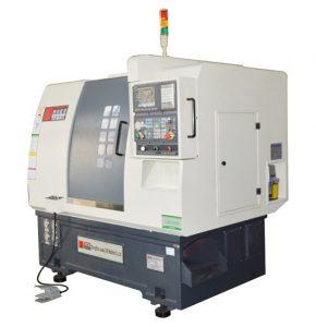 CZG46D1 - cnc machie - lathe machine for Js-Tomi manufacture - CZG46D - cnc MACHIE - stružnica stroj za Js-Tomi proizvodnjo -CZG46D1 - cnc machie - svarv för Js-Tomi tillverkning - CNC machie - JS-سے Tomi تیاری کے لئے لیتھ مشین - التصنیع باستخدام الحاسب الآلی machie - آله مخرطه لتصنیع شبیبه-تومی - cnc machie - 车床为Js-Tomi制造 - Js-Tomi 제조용 cnc machie - 선반 기계 - Js-Tomi製造のためのcnc machie - 旋盤機械 - Cnc machie - tour machine pour la fabrication Js-Tomi - cnc machie - mesin bubut untuk Js-Tomi pembuatan - cnc machie - tornio per la produzione Js-Tomi - machie CNC - מחרטה לייצור JS-Tomi - सीएनसी MACHIE - जे एस Tomi निर्माण के लिए खराद मशीन - cnc machie - tornio per la produzione Js-Tomi - ماشینی پروسه machie - JS-Tomi تولید لپاره د تراش ماشین - Cnc machie - Js-Tomi imalatı için torna tezgahları - чпу machie - токарный станок для производства Js-Tomi