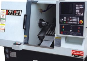 CZG46X - Turning cnc machine - www.nabat.biz - JsTomi - Made in china - ساخت چین - Made in china - PRC - चीन में निर्मित - CZG46X1- صنع بالصین - چین میں تشکیل دے دیا- Fabriqué en Chine - Fatto in Cina- Wyprodukowano w Chinach - מיוצר בסין