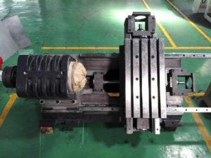 CZG46Y3+3-Roller - cam - design - eliminates - backlash - غلتک - دوربین - طراحی - حذف - واکنش - الأسطوانه - کام - تصمیم - یزیل - رد فعل - Makaralı - kam - tasarım - boşaltma - boşluk - Roller - cam - design - eliminuje - vůle - 滚子 - 凸轮 - 设计 - 消除 - 反冲 - रोलर - कैम - डिजाइन - समाप्त - प्रतिक्रिया