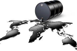 کاهش تقاضا - افزایش تولید - کاهش بهای نفت - اعضای اپک - فریز نفتی - توافق نفتی - وین - اتریش - شرکت نبات: نقد و بررسی و انتخاب تکنولوژی