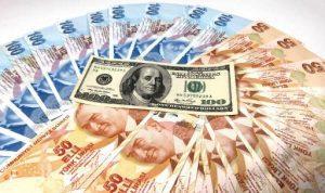 Dollar exchange rate in Turkey - Türkiye'de dolar kuru - तुर्की में डॉलर विनिमय दर - Dollar-Wechselkurs in der Türkei - په ترکیه کې د ډالرو د تبادلې نرخ - www.nabat.biz