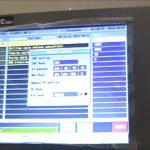 Syntec control system is best sulotion for CNC Workingcenter, can work for 3-axis, 4-axis, even 5-axis, We have very professional team for technical traning, in english, 24-hours service - Syntec制御システムは、CNCワークセンタに最適なソリューションであり、3軸、4軸、5軸、 私たちはテクニカルトレーニングのための非常に専門的なチームを持っています、英語、24時間サービス - Syntec système de contrôle est la meilleure solution pour CNC Work Center, peut travailler pour 3 axes, 4 axes, même 5 axes, Nous avons l'équipe très professionnelle pour la formation technique, en anglais, 24 heures de service - سیستم کنترل SYNTEC بهترین راه حل برای مرکز کار CNC است که میتواند برای 3 محور، 4 محور، حتی 5 محور کار کند، در حال حاضر تیم بسیار حرفه ای برای آموزش جهاد فنی، به زبان انگلیسی، 24 ساعت آماده همکاری با خریداران از این شرکت است -