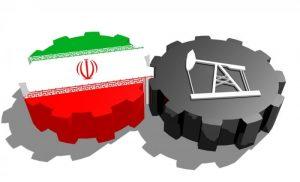 موافقت عربستان و کنار آمدن با خواست ایران - NABAT Group - www.nabat.biz