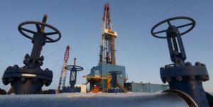بحث فریز نفتی یا همان ثابت نگاه داشتن سقف تولید - خلیج فارس - گلوگاه انرژی جهان - شرکت نبات - ایران - تهران