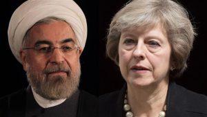 Iran and Britain welcome advance in relations - NABAT.Biz - L'Iran e Gran Bretagna accolgono anticipo nelle relazioni - прогрес у відносинах Ірану і Великобританії вітають - ईरान और ब्रिटेन के स्वागत के संबंधों में अग्रिम - 伊朗和英国欢迎在关系上发展 - イランと英国、関係の進展を歓迎 - 이란, 영국 관계 개선 진전 - İran ve İngiltere ilişkilerde ilerlemeyi memnuniyetle karşılıyor - прогресс в отношениях Ирана и Великобритании приветствуют - نرحب إیران وبریطانیا التقدم فی العلاقات - Írán a Británie přivítat pokrok ve vztazích