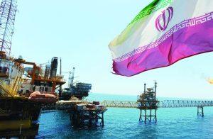 افزایش - صادرات - نفت - محصولات نفتی - پتروشیمی - افزایش مقاصد صادرات نفتی - رسیدن سهم ایران از بازار جهانی نفت به سطح آن در قبل از اعمال تحریم ها - Nabat Firm