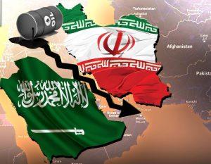 فشار عربستان برای کاهش توان اقتصادی ایران - فشار نفتی عربستان بر اقتصاد ایران - کاهش توان عربستان با کاهش بهای جهانی نفت - NABAT CORP