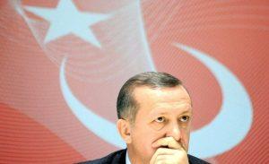 L'avenir de la Turquie Erdogan et - أردوغان وترکیا المستقبل - Ərdoğanın və Türkiyənin gələcəyi - 埃尔多安和土耳其的未来 - एरडोगन और तुर्की के भविष्य - Будущее Эрдогана и Турции - Erdoğan ve Türkiye'nin geleceği