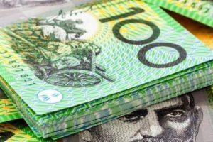 """«اقتصاد سیاه» به عنوان ۱.۵ درصد از تولید ناخالص داخلی استرالیا را در بر می گیرد. در همین رابطه، «کلی اودویر»، وزیر امور دارایی استرالیا گفت: """"فرار مالیاتی موجب کاهش بودجه مدارس و بیمارستان ها شده ضمن اینکه به گونهای، اجحاف در حق کسانی است که مالیات خود را پرداخت می کنند."""""""