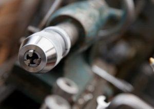 Pinch Turning - Pinch Milling – Bending – Forming - Boring – Tapping - Knurling - Engraving – Deburring – Drilling – Grinding – Milling - Polishing – Reaming - Turning捏合车削 - 捏合铣削 - 弯曲 - 成型 - 镗削 - 攻丝 - 滚花 - 雕刻 - 去毛刺 - 钻孔 - 磨削 - 铣削 - 抛光 - 铰孔 - 车削 - टर्निंग चुटकी - चुटकी मिलिंग - झुका - बनाने - बोरिंग - दोहन - Knurling - उत्कीर्णन - Deburring - ड्रिलिंग - पीस - मिलिंग - चमकाने - Reaming - टर्निंग - Špetka soustružení - Pinch Frézování - Ohýbání - Formování - průzkum - Výčepní - rýhování - rytina - odjehlení - Vrtání - Broušení - Frézování - Leštění - Vystružování - Turning -
