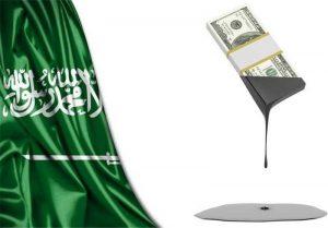 سیاست شکست خورده ی عربستان در برابر ایران - فشار مضاعف کاهش بهای نفت بر اقتصاد عربستان - افزایش کسری بودجه آل سعود - آل سعود - عربستان - کشورهای حاشیه خلیج فارس - شرکت نبات