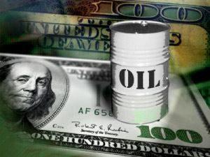 تاثیر قیمت نفت بر اقتصاد کشورهای صادرکننده و واردکننده نفت - شرکت نبات: نقد و بررسی و انتخاب تکنولوژی - www.nabat.biz