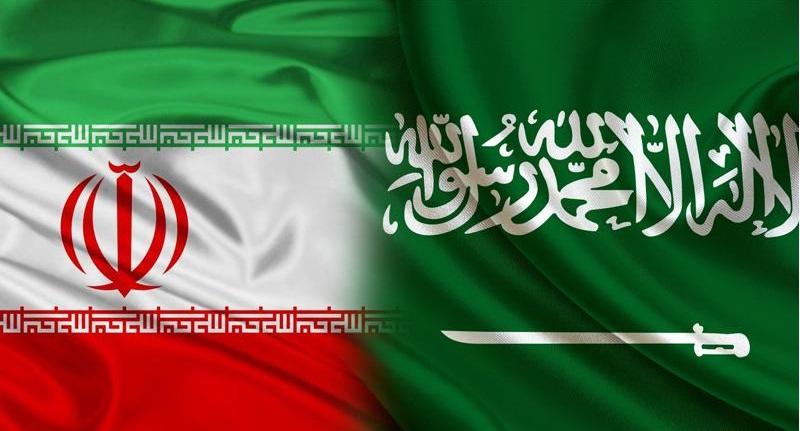 روابط اقتصادی ایران و عربستان - تاثیر روابط ایران و عربستان در قیمت جهانی نفت - www.nabat.biz
