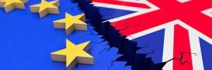 Seperation of Britain and european union - Разделение Великобритании и Европейского союза - Séparation de la Grande-Bretagne et de l'Union européenne - İngiltere'nin ayrılması ve Avrupa Birliği - 英国和欧洲联盟的分离 - 영국과 유럽 연합 분리 - 英国と欧州連合の分離 - Разделение Великобритании и Европейского союза