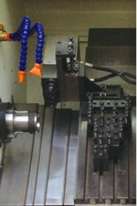 Slant bed of CZG46X Cnc machine - NABAT.Biz - پارامتر های فنی - Technical parameter - Technické parametry - Technische Parameter - 技术参数 - 技術的パラメータ - तकनीकी मापदण्ड - تخنیکی عوامل