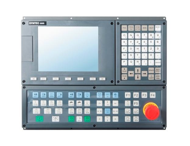 a professional company in PC-based CNC controller research, development, marketing and service - شركة متخصصة في أجهزة الكمبيوتر المستندة إلى تحكم CNC البحث والتطوير والتسويق والخدمات - 一个专业的公司在基于PC的数控控制器研究,开发,营销和服务 -