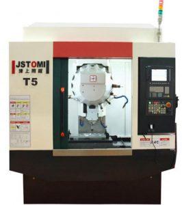 ماشین آلات تراش CNC ، ماشین آلات فرز CNC ، ماشین های VMC ، تراش های سی ان سی عمودی ، فرز دروازه ای ، براده برداری ، دستگاههای خم کن لوله ، فرم دهی انتهای لوله ، تراش CNC ، فرز CNC ، بورینگ CNC ، سنگ زنی ، وایرکات ، فنر زنی CNC ، خم کن لوله CNC ، مولتی فرمینگ ، سیستم های کنترل HUST ، محصولات شرکت ویکتور تایوان ، محصولات شرکت Femco تایوان ، محصولات هیوندای ، محصولات فرز ، هارتفورد Hartford ، تجهیزات جانبی ،