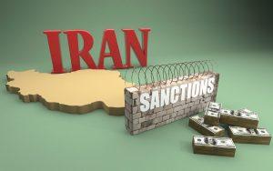تحریم های اقتصادی ایران و تاثیر آن در اقتصاد کلان ایران و روابط خارجی کشور - شرک نبات - www.nabat.biz